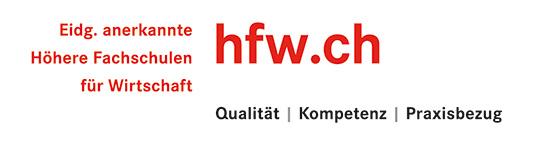 hfw.ch